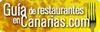 banner_guia