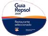 guia_repsol_2009