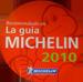 recomendado_guia_michelin