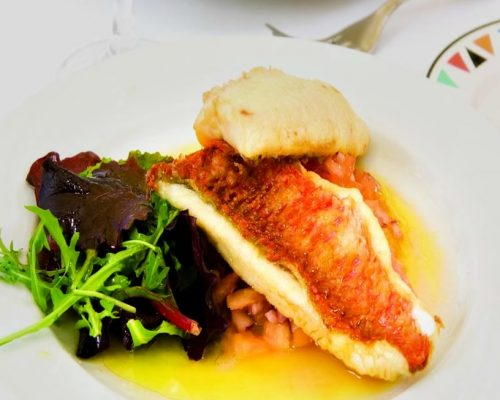 carta-restaurante-nelson-2