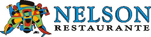 Restaurante Nelson