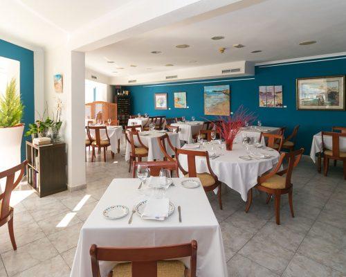 restaurante-nelson-3